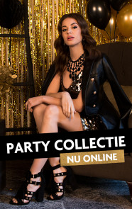 PARTY COLLECTION ONLINE