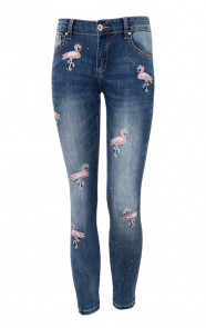 Flamingo-Patches-Jeans