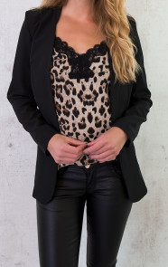 dierenprint-tops-dames