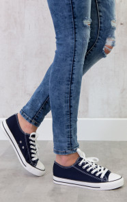 stoffen-sneakers-dames