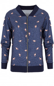 Flamingo-Bomber-Jacket