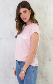 statement-top-roze