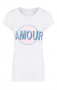 Amour-Top-Wit-1