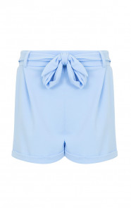 Basic-Strik-Short-Babyblauw