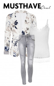 Musthave-Deal-Bloemen-Luxury-1