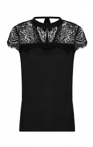 Romantic-Lace-Top-Black