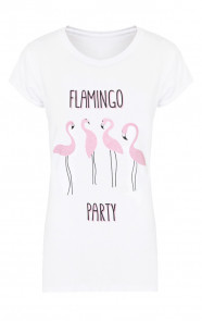 Flamingo-Party-Top-Wit-1