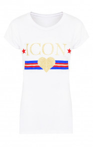 Icon-Top-Wit
