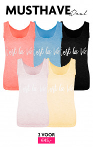 Musthave-Deal-La-Vie-Tops