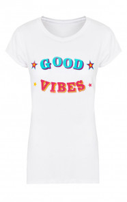 Good-Vibes-Top-Wit