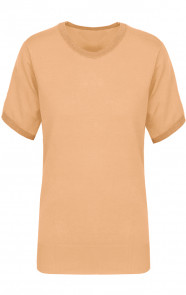 Luxury-Wanted-Top-Camel