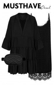 Musthave-Deal-Noa-Black