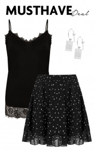 Musthave-Deal-Sterren-Lace
