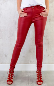 coating-jeans-rood-1
