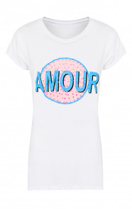 Amour-Top-Wit