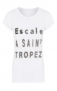 Escale-Saint-Tropez-Top-Wit