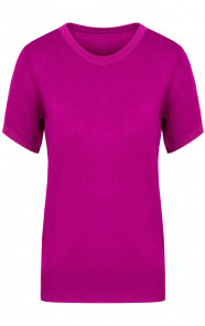 Luxury-Wanted-Top-Roze