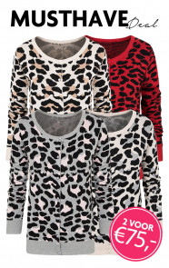 Musthave-Deal-Panterprint-Vesten