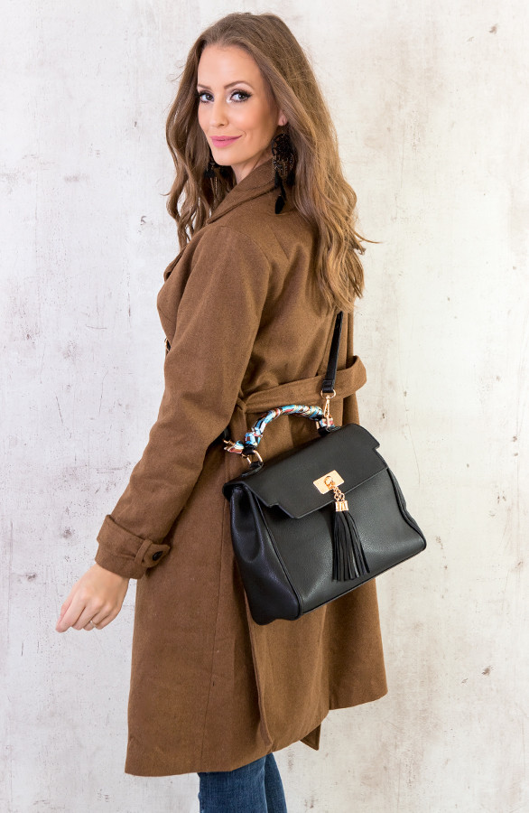 trenchcoat-camel-dames
