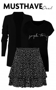 Musthave-Deal-Limited-Polkadot