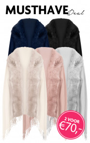 Musthave-Deals-Fake-Fur-Sjaals