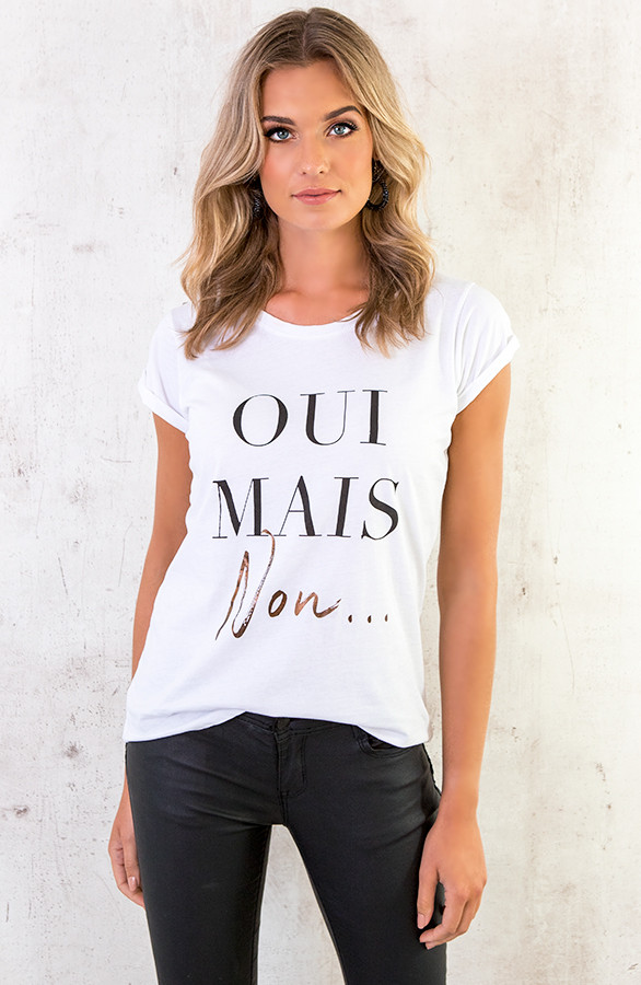 quote-tops-dames