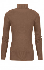 Coll-Sweater-Jersey-Taupe