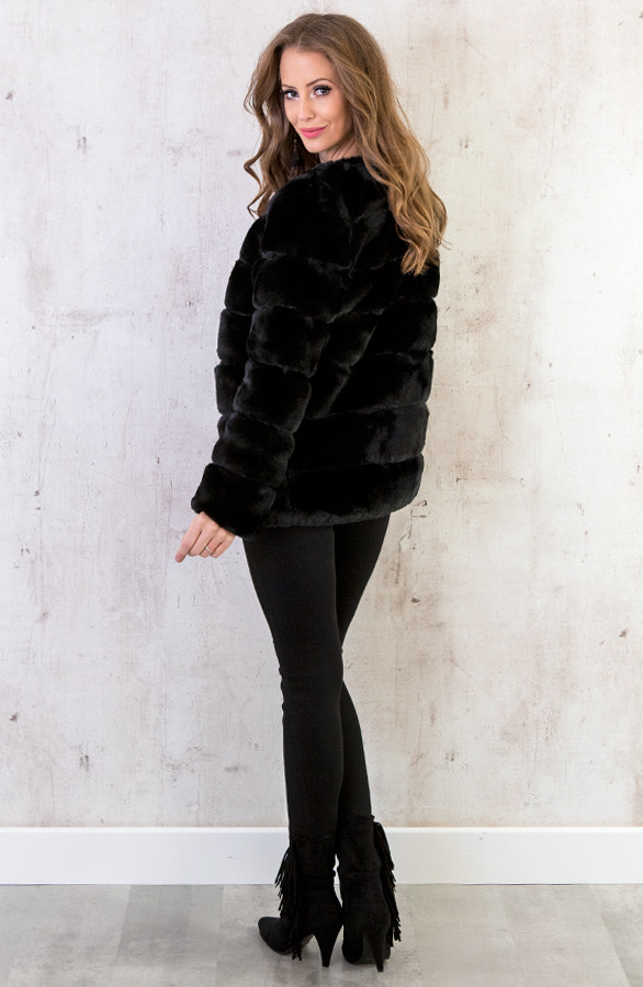 faux-fur-jassen-dames