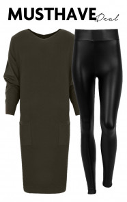 Musthave-Deal-Comfy-Army