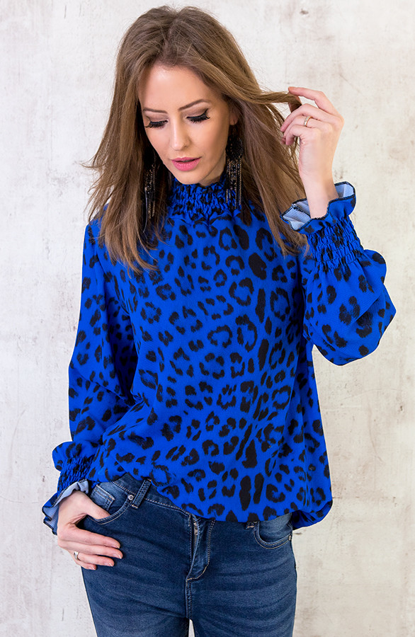 oversized-panter-blouses-dames