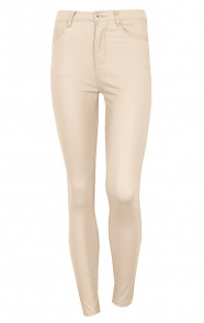 Coating-Jeans-Soft-Beige