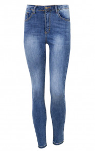 Perfect-Fit-Jeans