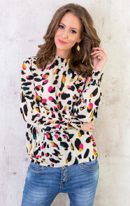 grote-collectie-dames-blouses