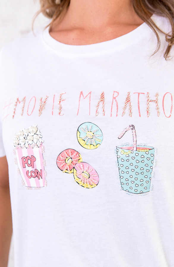 movie-marathon-tops