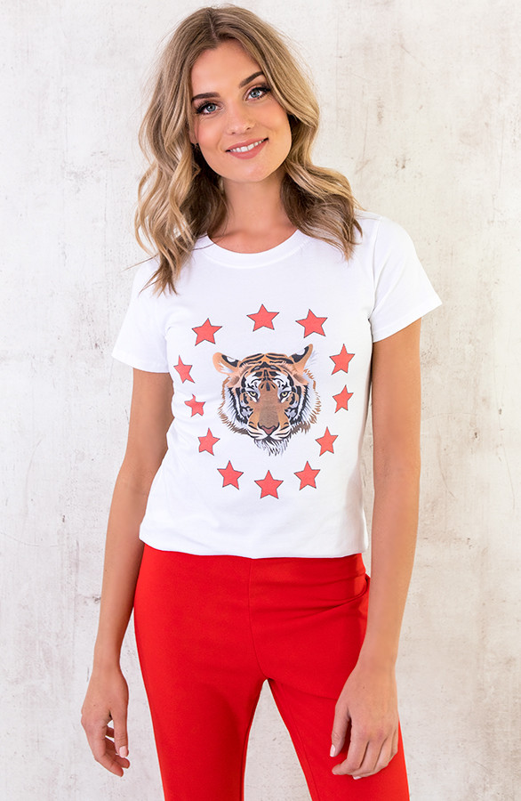 tiger-tops-rood