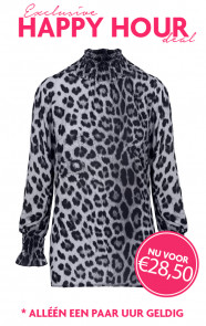 Happy-Hour-Deal-Panter-Oversized