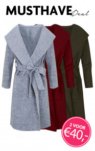 Musthave-Deal-Long-Coats
