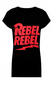 Rebel-Rebel-Top-Zwart
