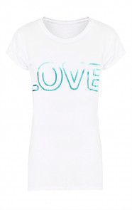 Top-Love-Metallic-Turquoise