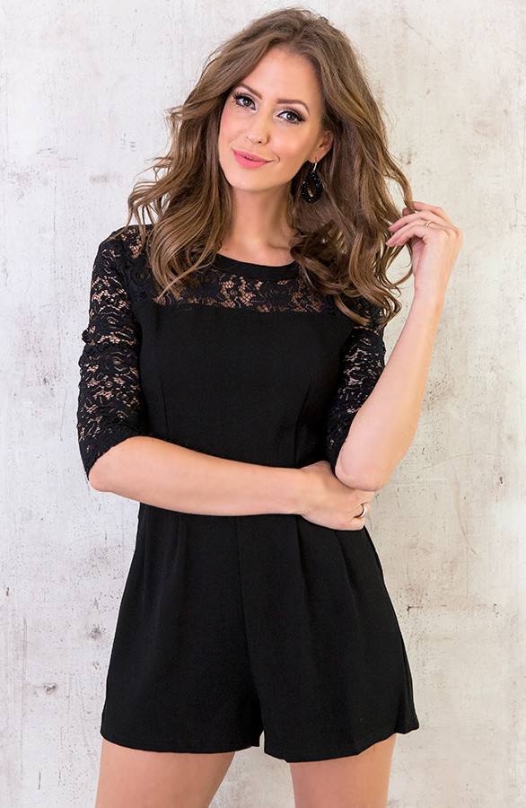 dames-playsuits-1