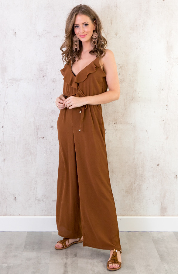 jumpsuits-dames-1