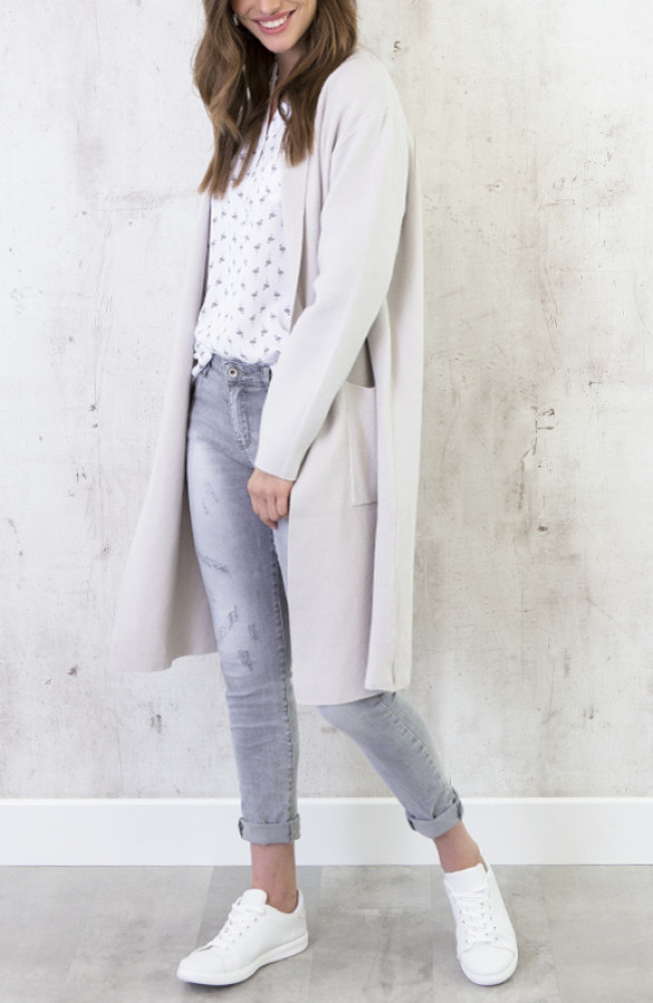 oversized-vesten-dames
