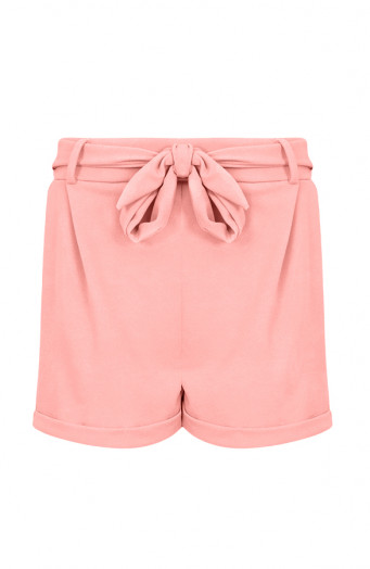 Basic-Strik-Short-Zalmroze