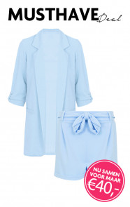 Musthave-Deal-Dames-Pak-Babyblauw-1