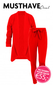 Musthave-Deal-Dames-Pak-Rood