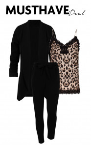 Musthave-Deal-Pak-Leopard