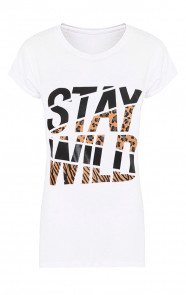 Stay-Wild-Top