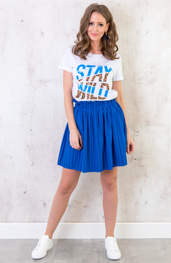 stay-wild-tops