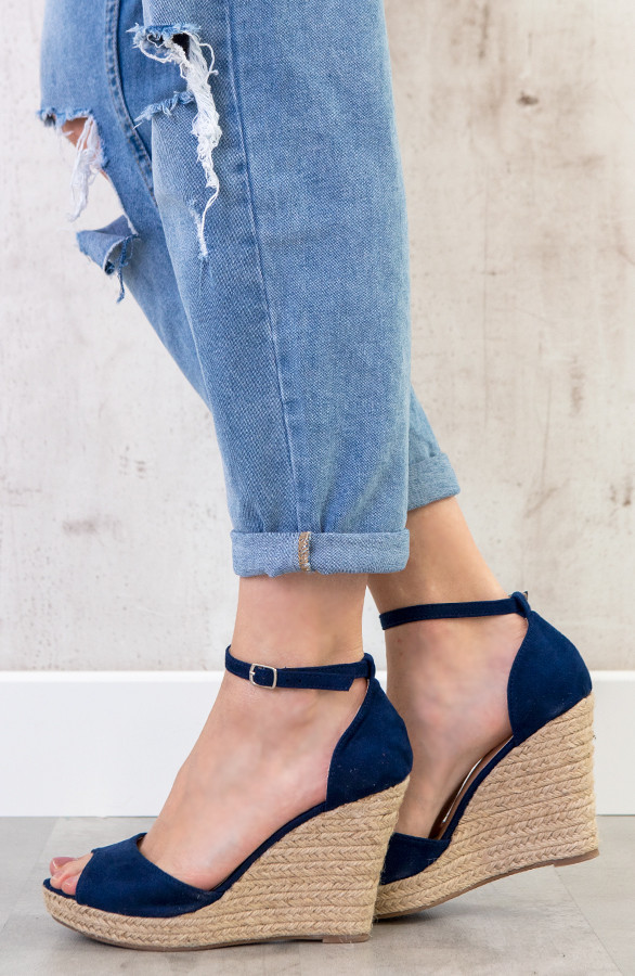 suede-wedges-dames