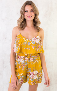 bloemen-playsuits-dames
